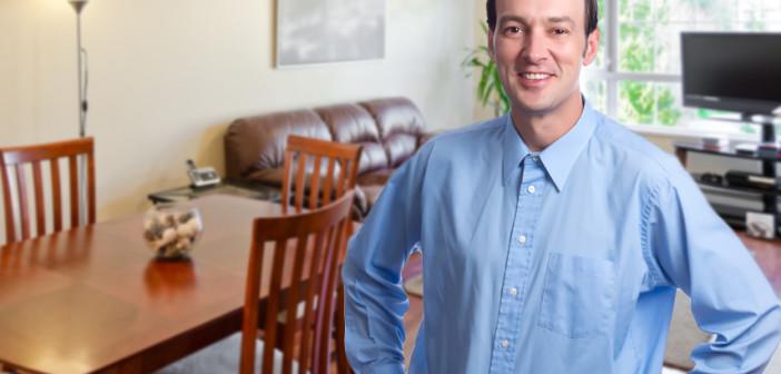 Zelador, o elo de ligação da segurança nos condomínios