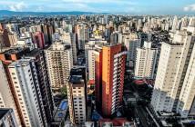 size_810_16_9_predios-zona-oeste-sao-paulo
