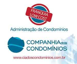 administracao-cia-condominios