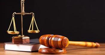 Tribunal de Justiça SP e Secovi-SP são parceiros na solução de conflitos