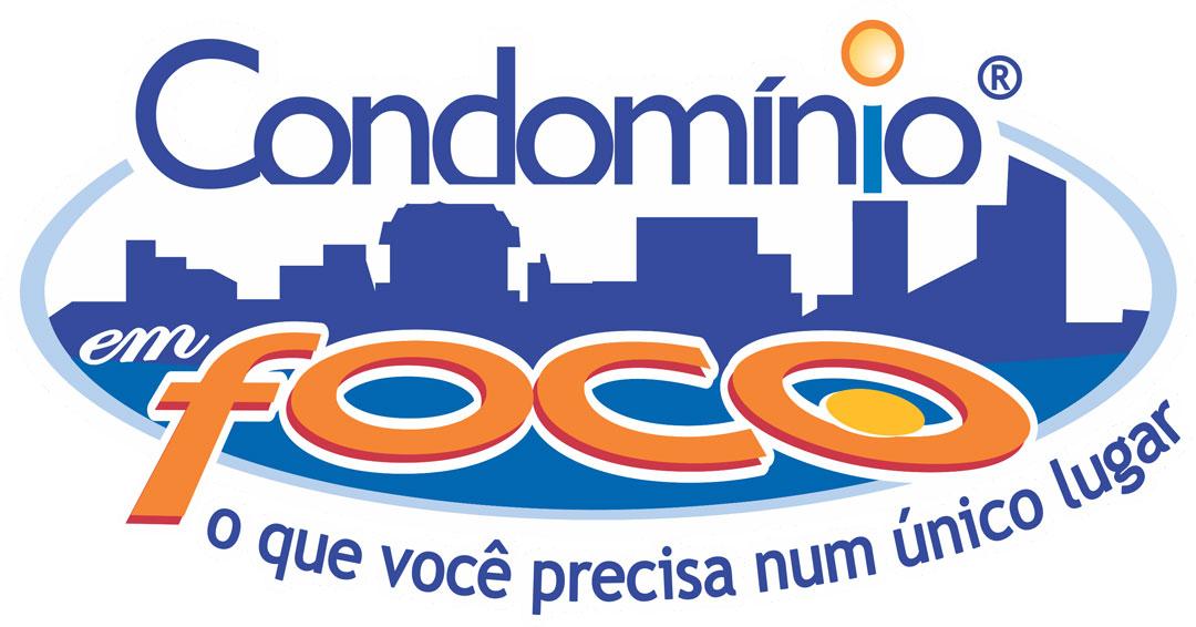 Portal Condomínio em Foco